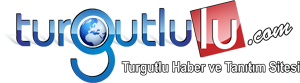 Turgutlu Güncel Haber Sitesi - turgutlulu.com